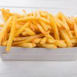 barquette-frites