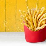 boite-frites