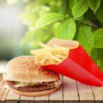 burger-et-frites