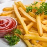 frites-et-ketchup