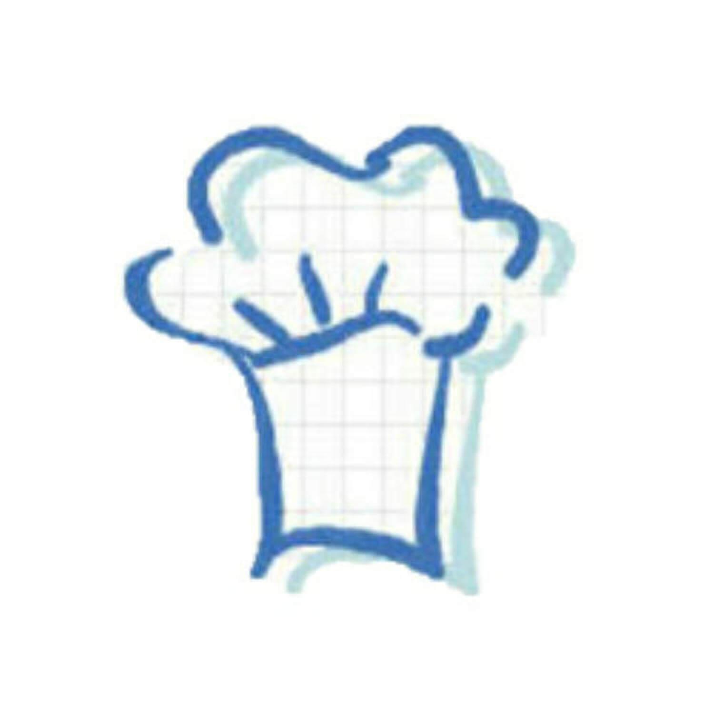 Chef Pascal