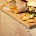 planche-burger