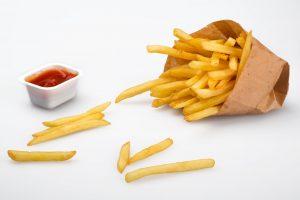 sachet-frites-ketchup
